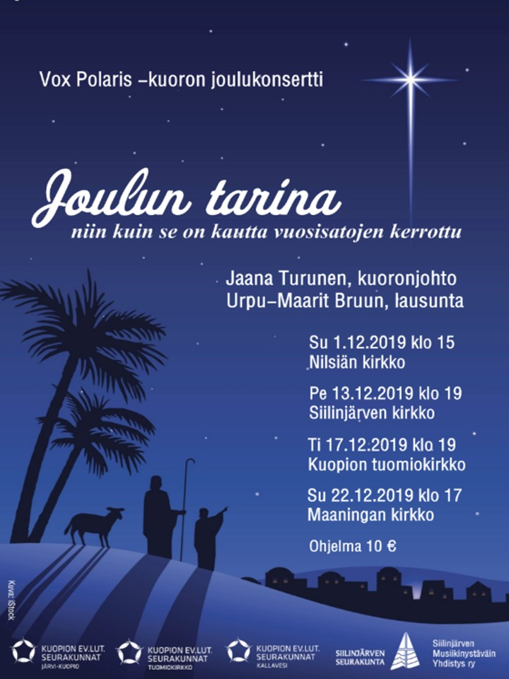 Jouluntarina2019_kaikki_konsertit